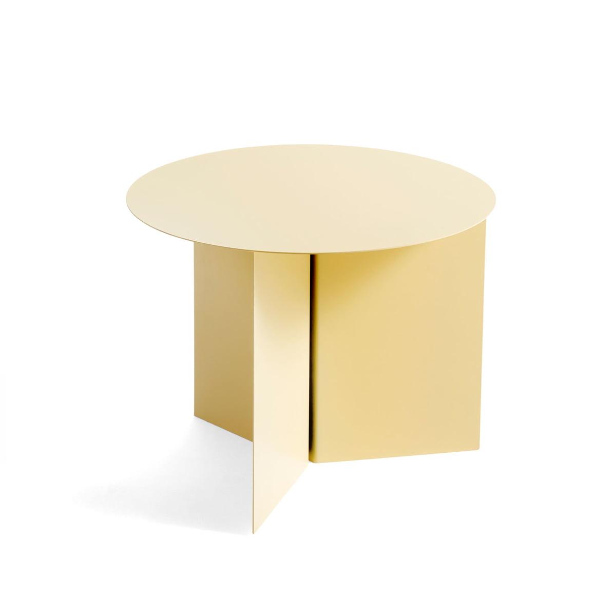 Tisch pastell
