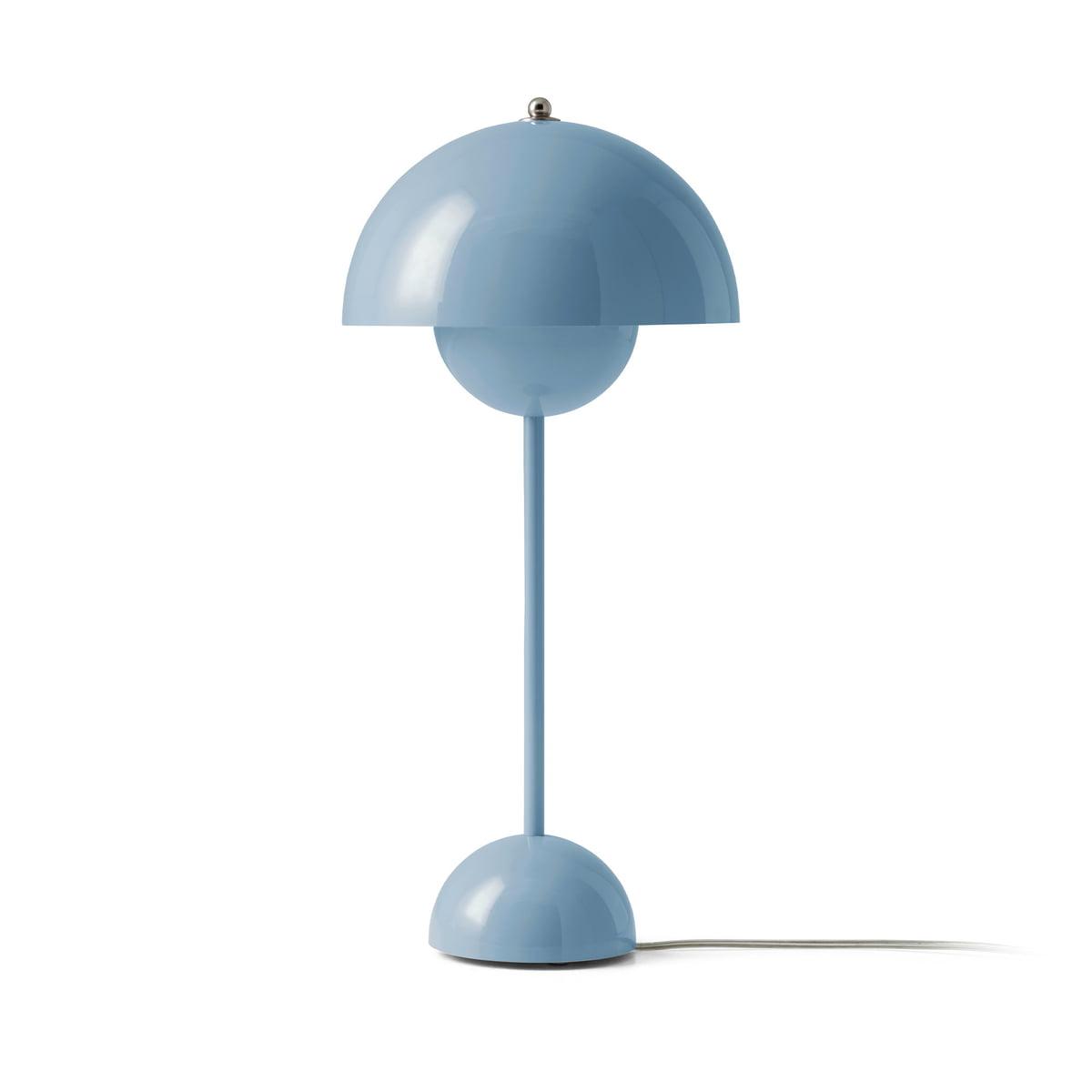 Lampe pastell