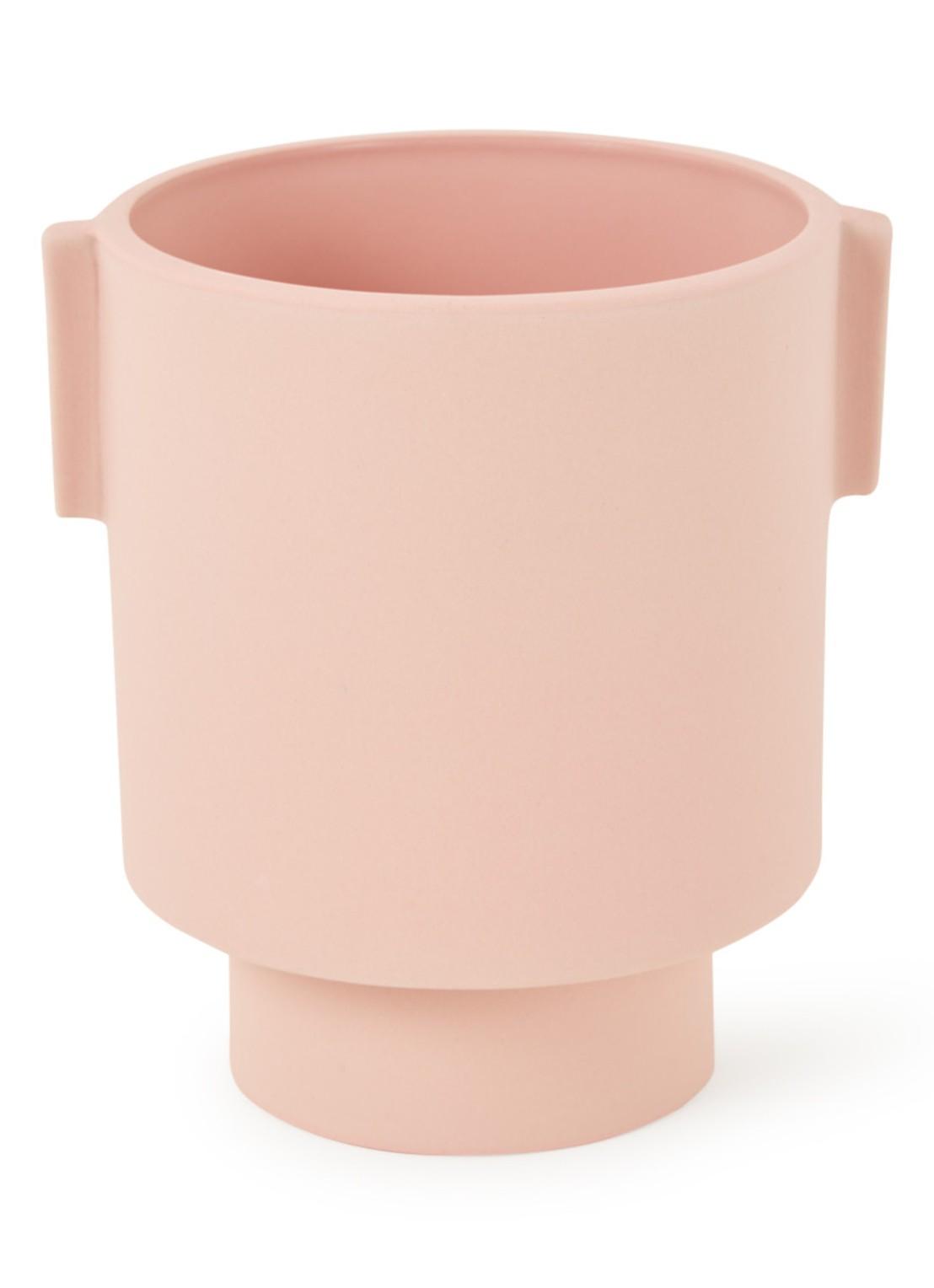 pastell Vase